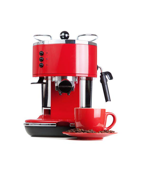 Chefman Coffee Maker