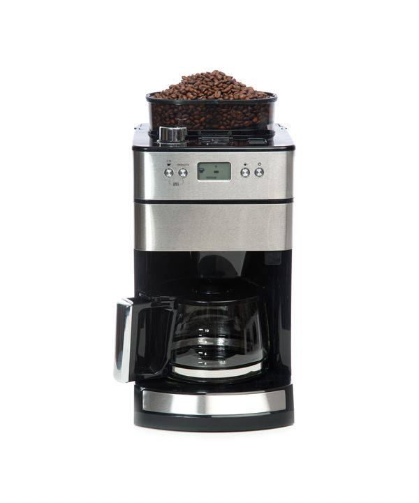 KA 3558 Coffee maker