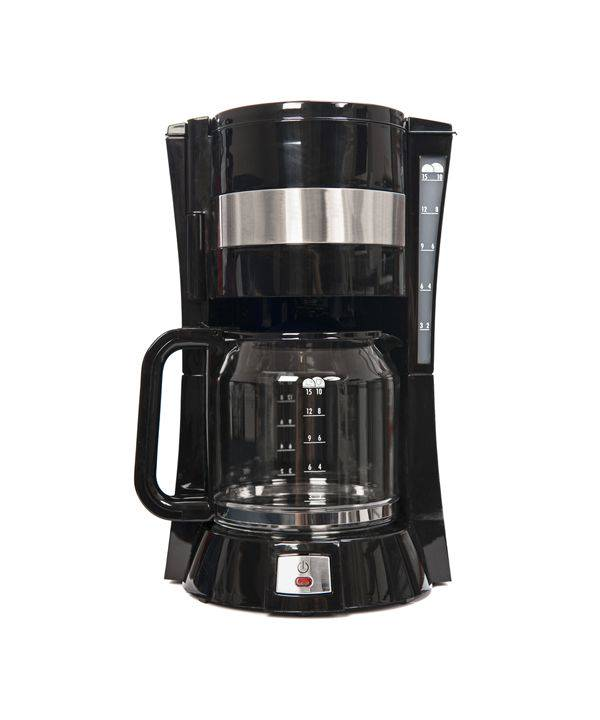 KSW 330 Coffee grinder