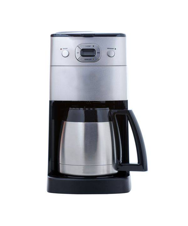 Mr. Coffee TM70-RB